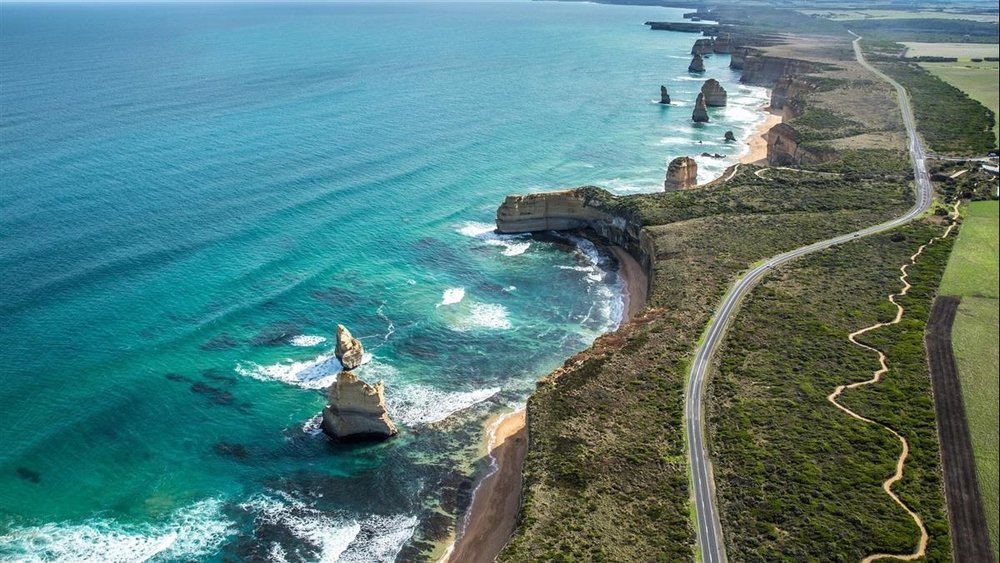 Great Ocean Road Vic.jpg