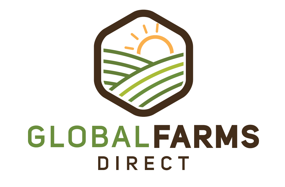 Global Farms Direct