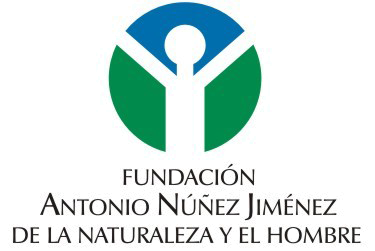 FANJ logo.png