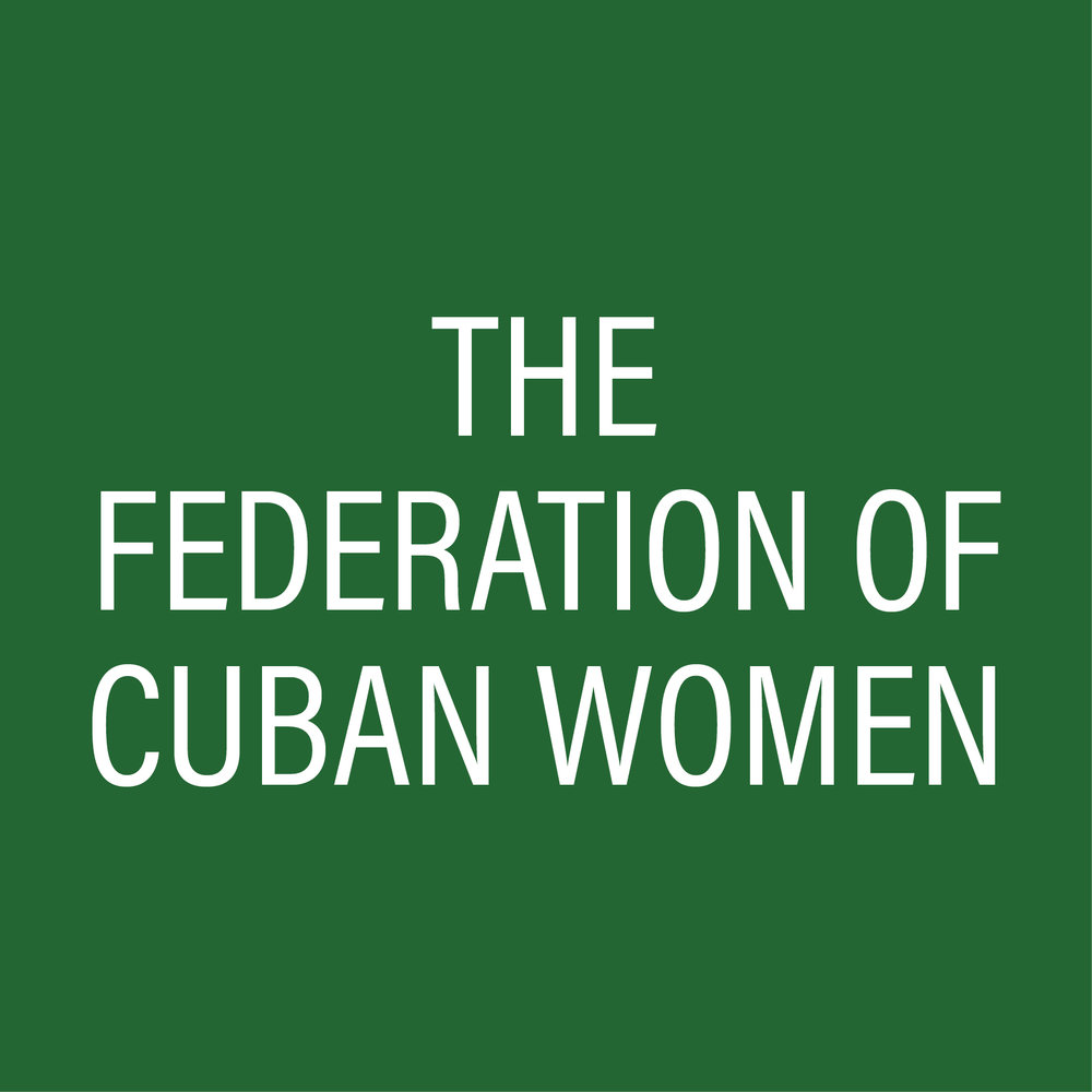 Federation of Cuban Women.jpg
