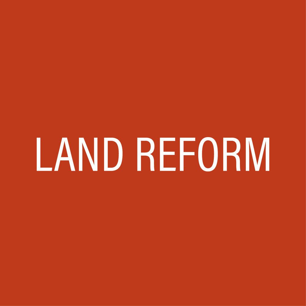 Land Reform.jpg