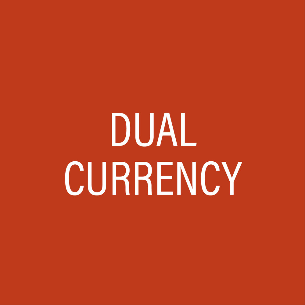 Dual Currency.jpg