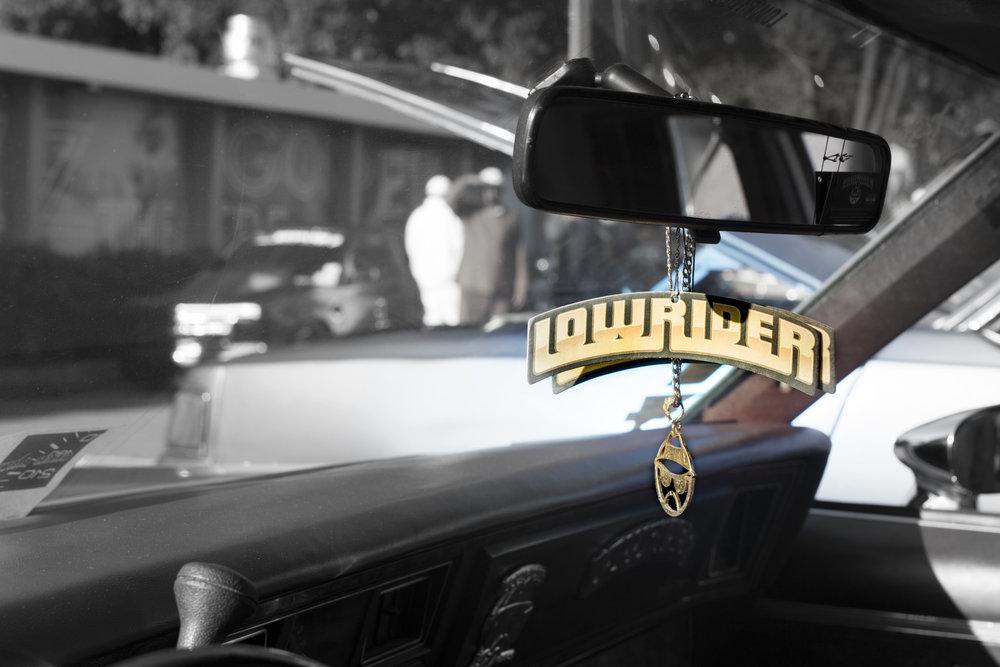 Lowrider.jpg