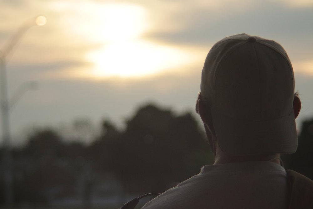 _SunsetAudio.jpg