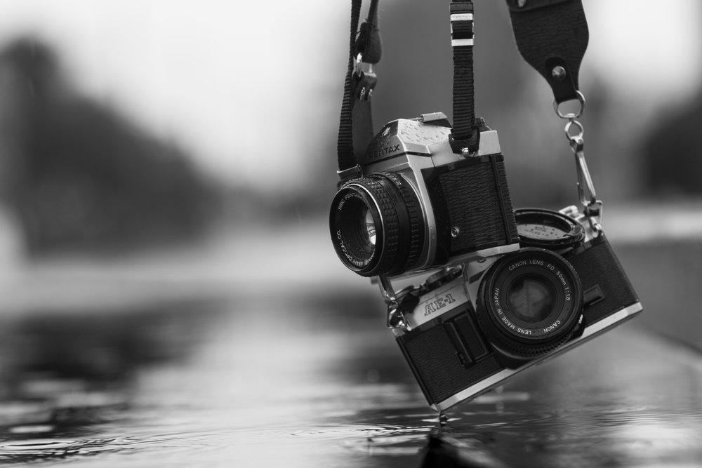 Camera_5000.jpg
