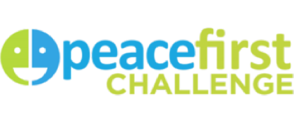 peacefirst-challenge.png