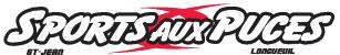 sponsor-SportsAuxPuces.png