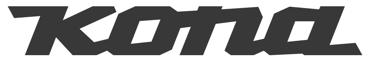 Kona_Logo.png