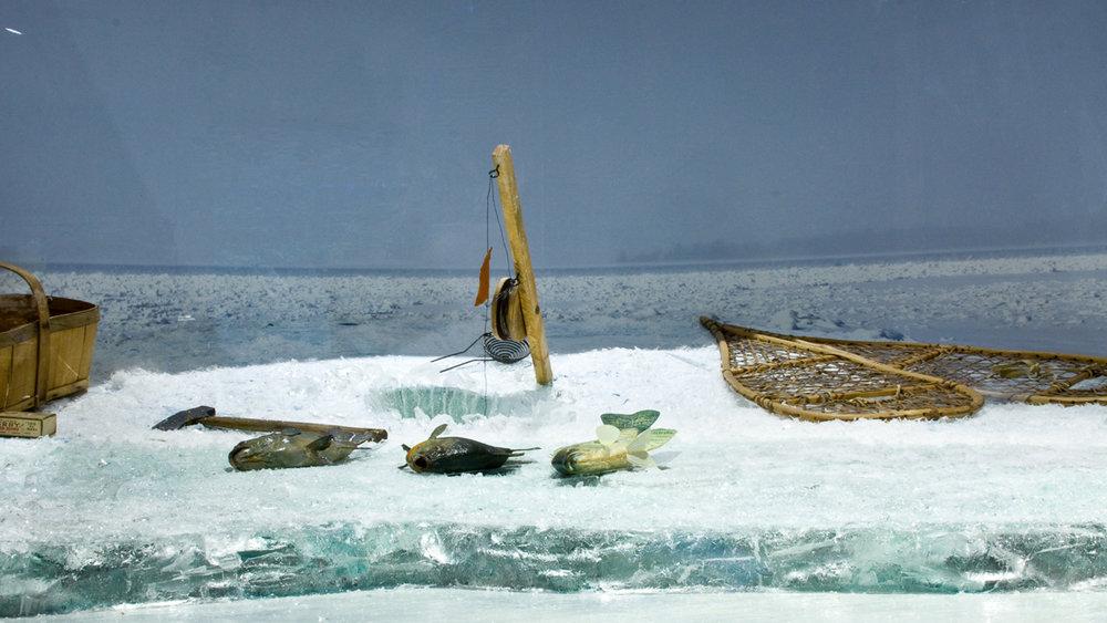Ice-Fishing-diorama-RMSC-Aaron-Delehanty.jpg
