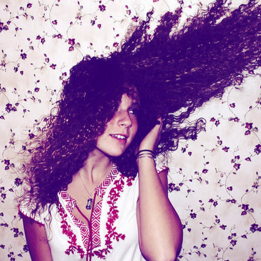 Kate Epner.jpg
