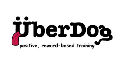 uberdog logo.jpg