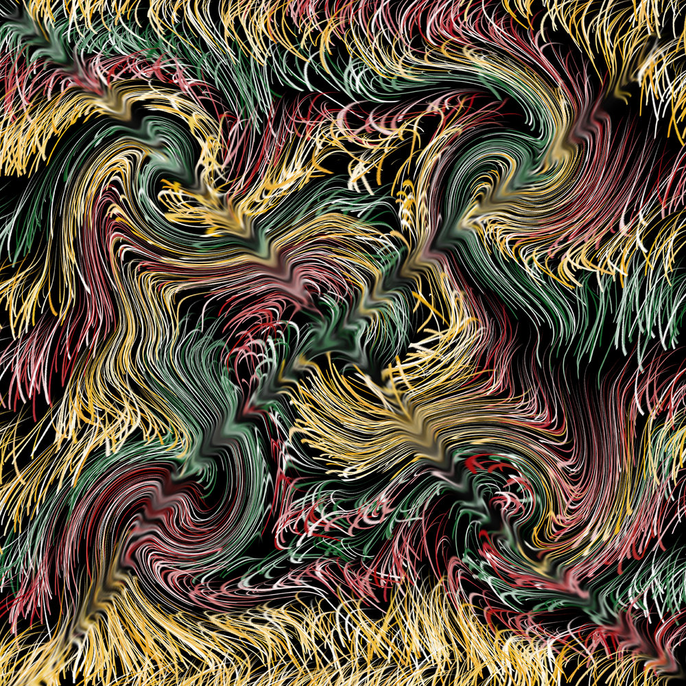 Untitled_digital_3