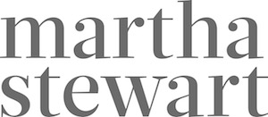 Martha Stewart Logo.jpg