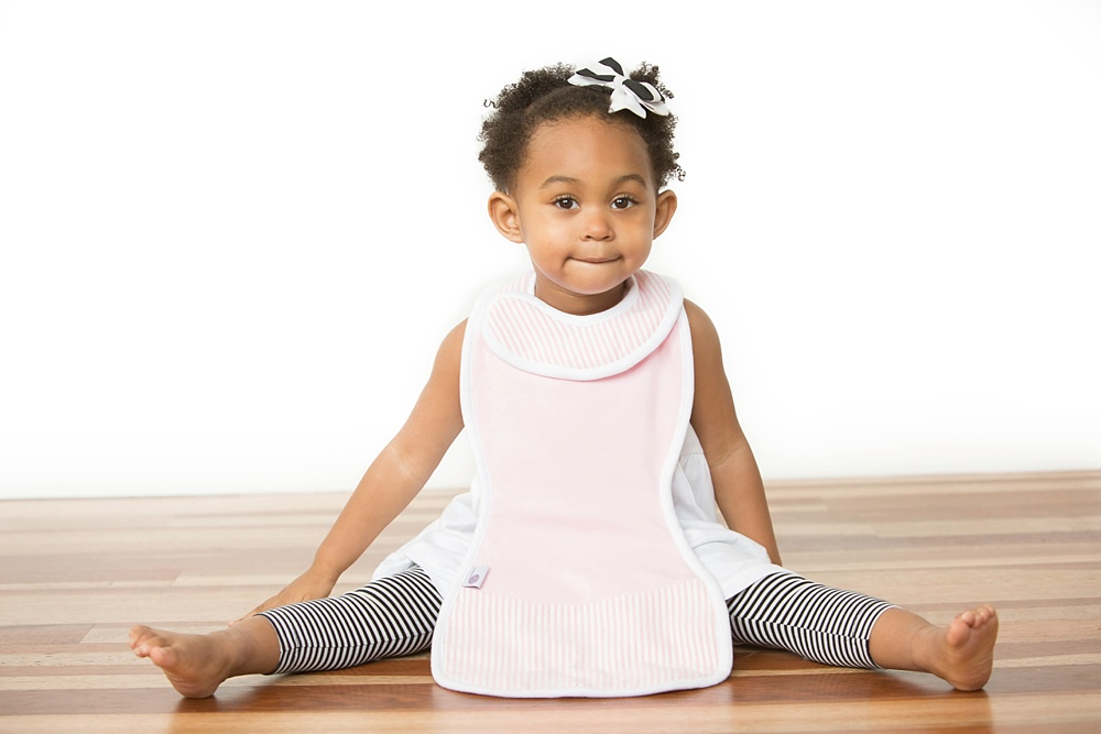 BambiniWare smart + stylish gear designed to make life easier for the modern mom. Est. 2012