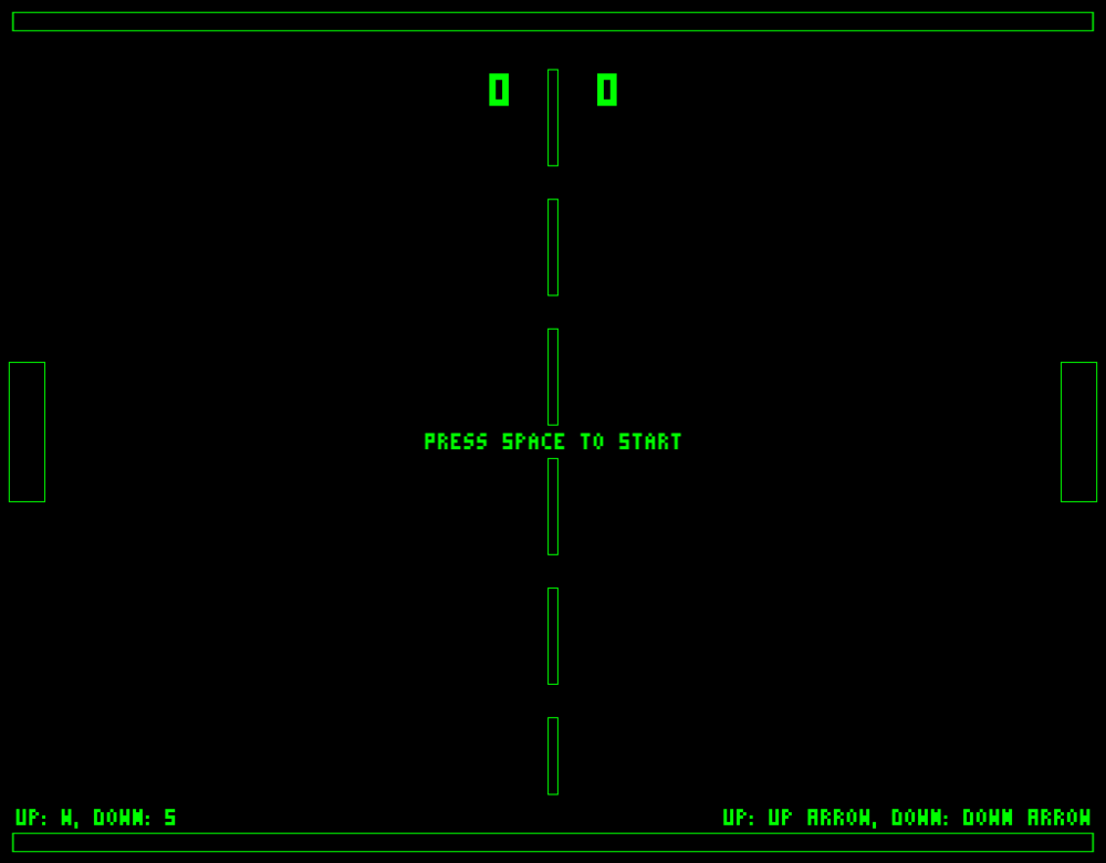 pong1.png