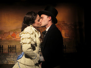 Casterbridge: A New Musical