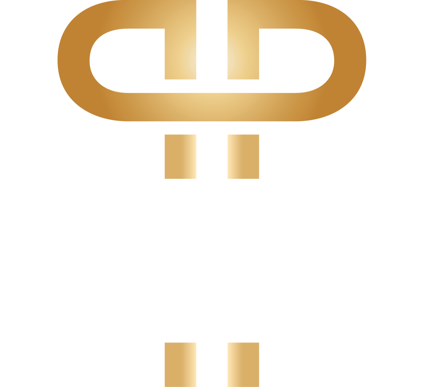 Pursuit Physiotherapy