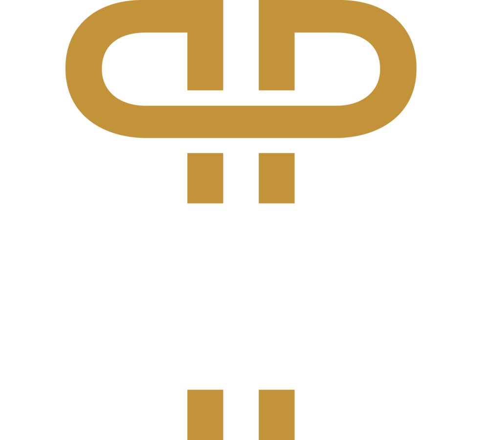 PURSUIT PHYSIO FINAL WHITE AND GOLD.png