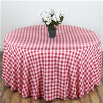 philip's table (1).jpg