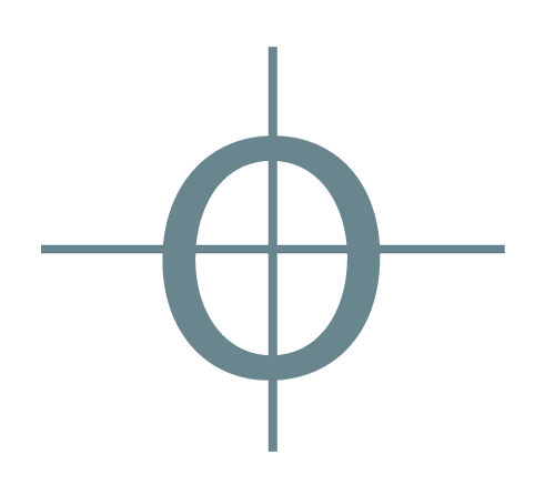 codasymbol.png