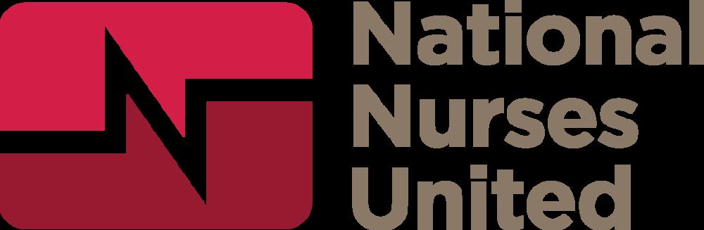 0110_NNU_Logo_RGB.png