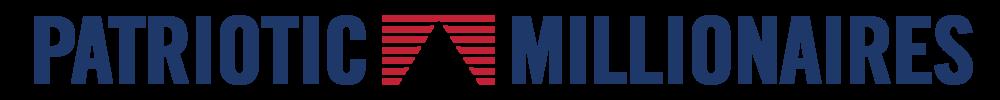 PM_Logo_1_Line.png