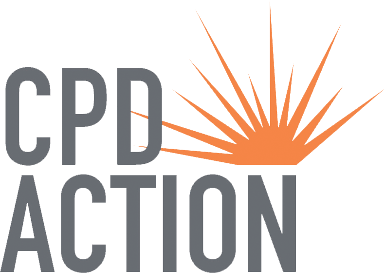 cpdaction.png