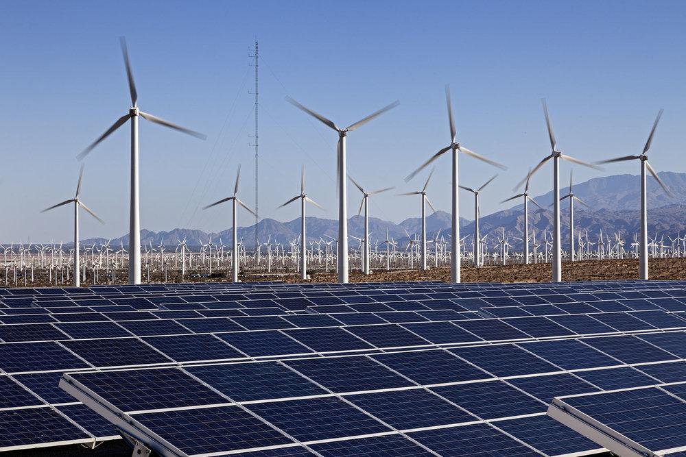 green-energy.jpg