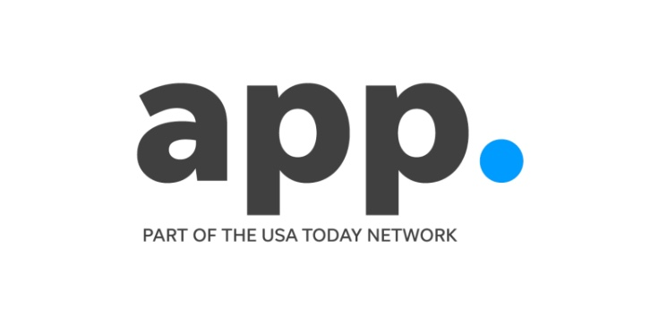 App. Image.jpg