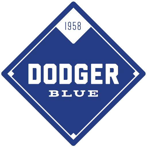 dodger blue.png