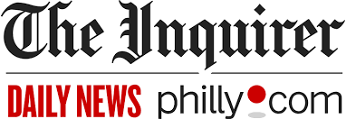 PhillyInq.png
