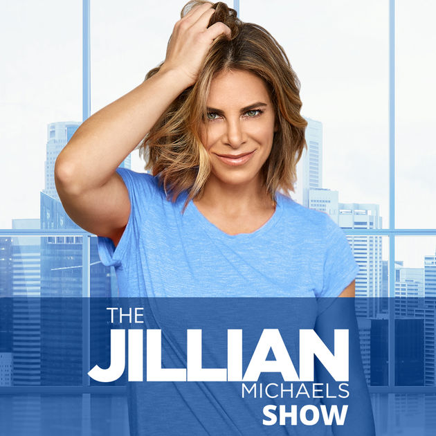 JillianMichaels.jpg