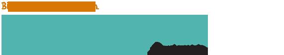 YT_logo_tagline.png