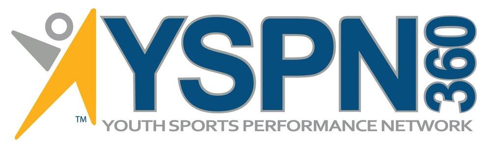 yspn360-logo-jpeg tm.jpg