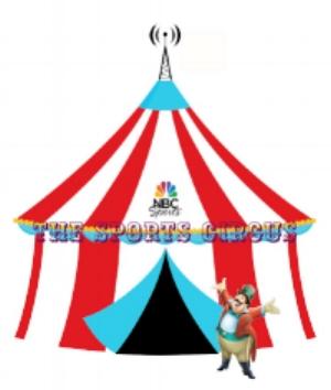 Sports-Circus-Logo.jpg