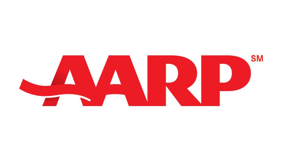 public-relations-AARP.jpg