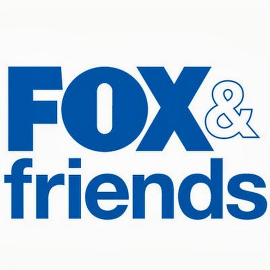 fox and friends image.jpg