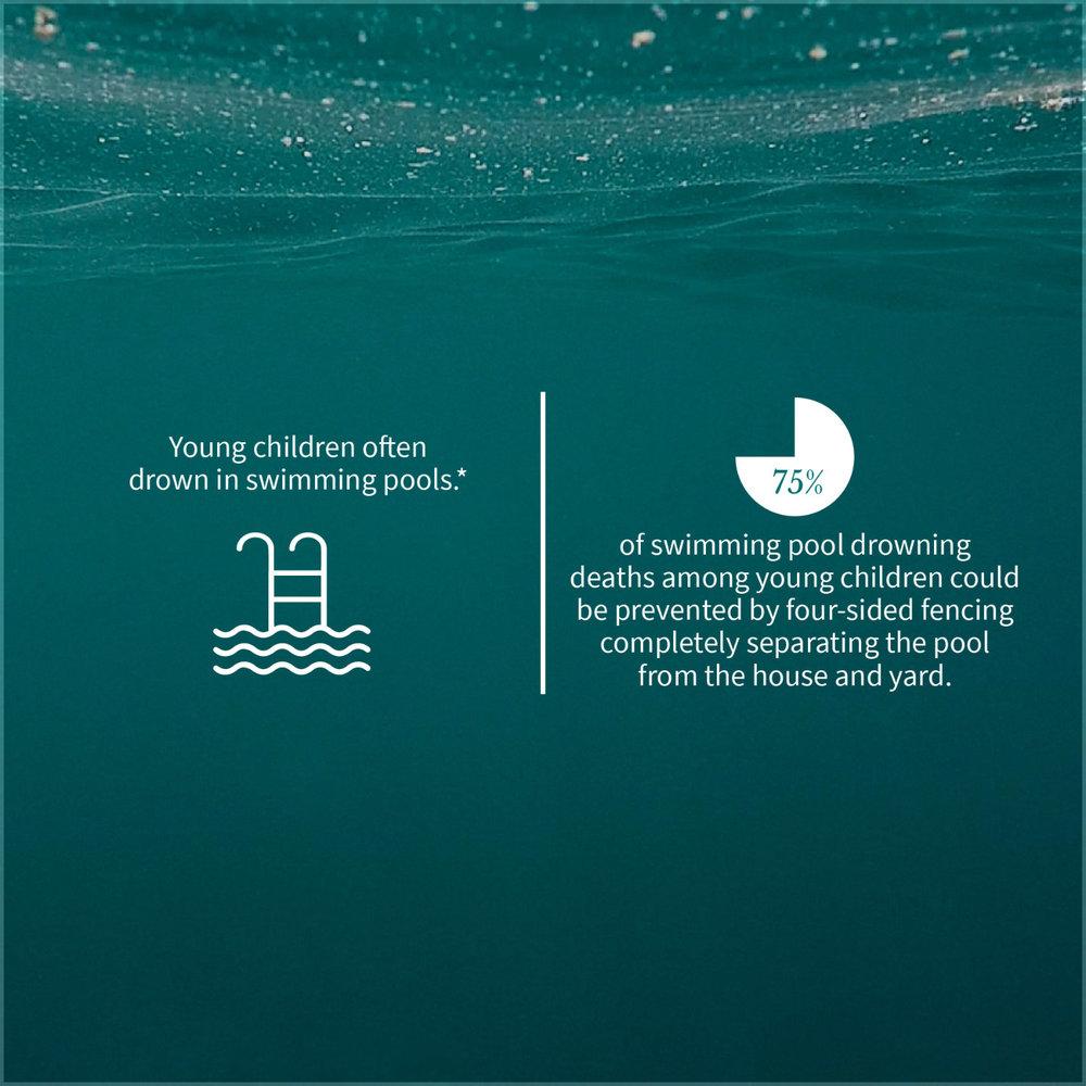 m3 infographic-03.jpg