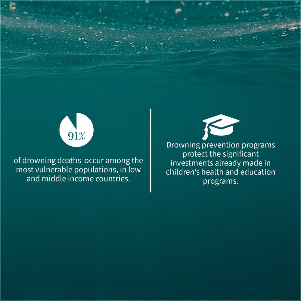 m3 infographic-06.jpg