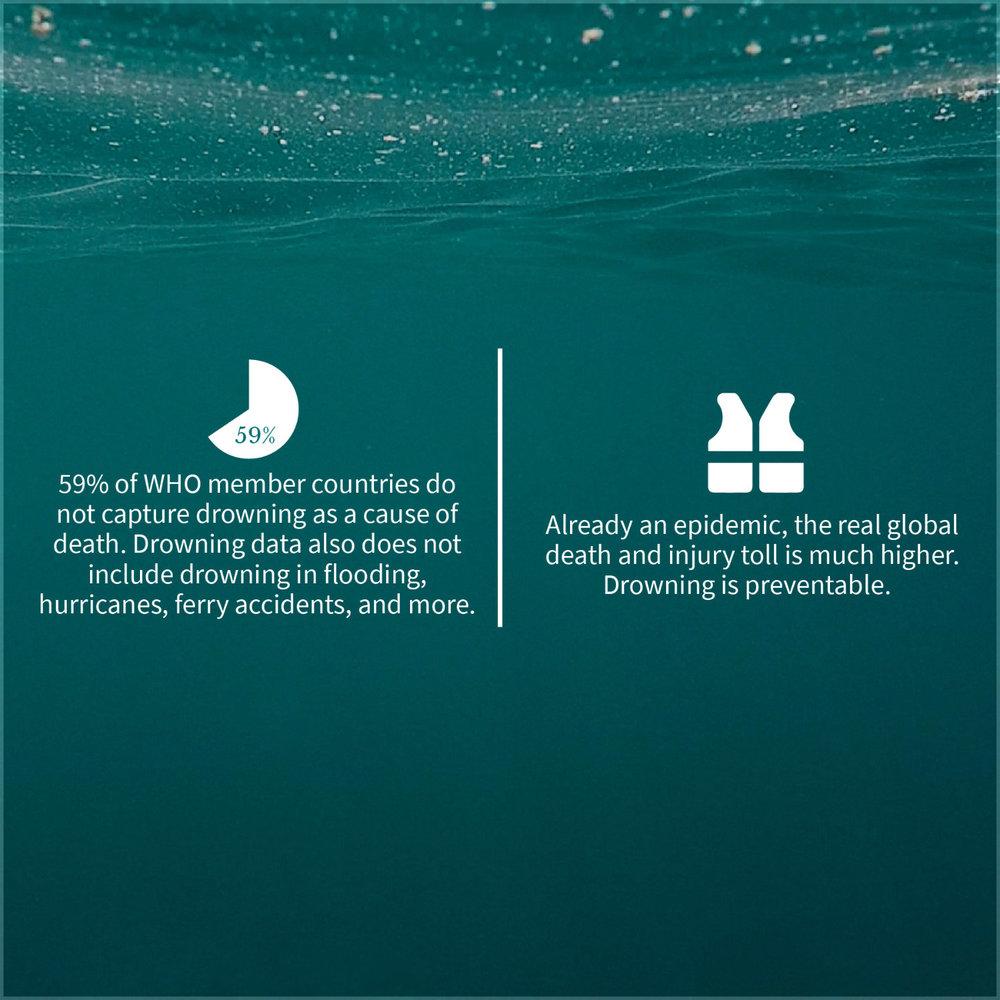 m3 infographic-08.jpg