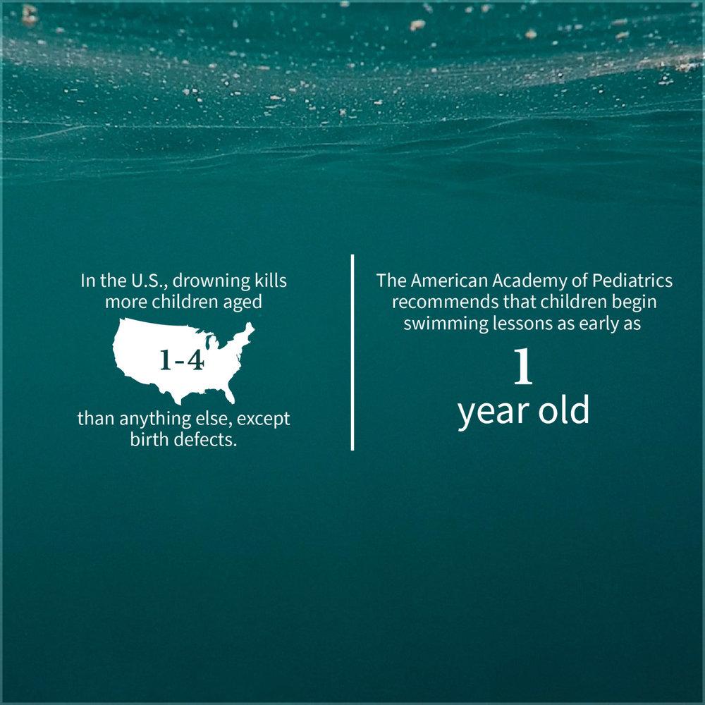 m3 infographic-01.jpg