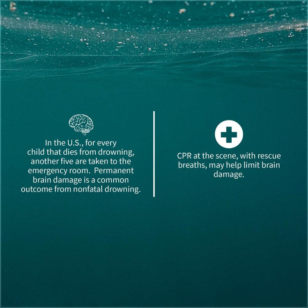 m3 infographic-04.jpg