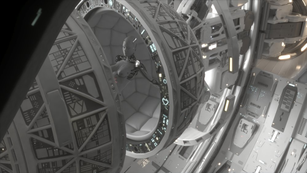 Eve Spaceship Interior Top Render Final.jpg
