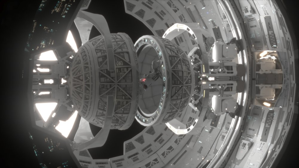 Eve Spaceship Interior Side Render Final.jpg