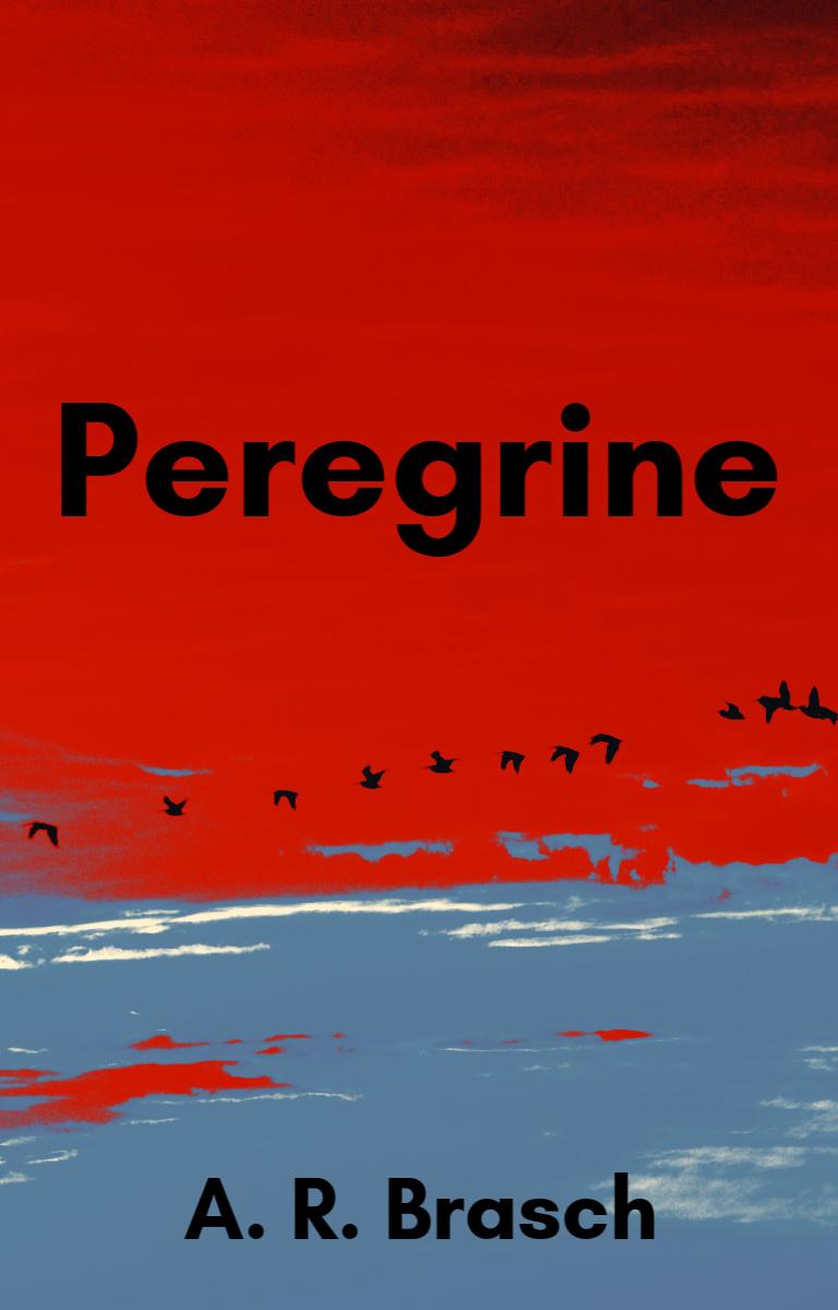 Peregrine Cover.jpg