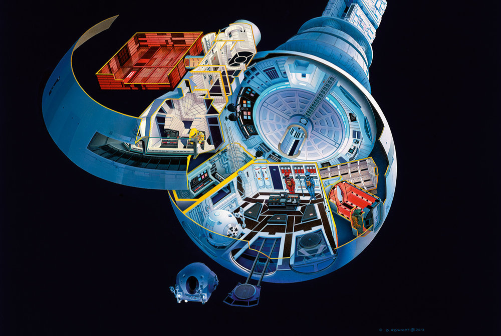 53bc1847d547558a0d736302_2001-space-odyssey-exclusive-ss11.jpg