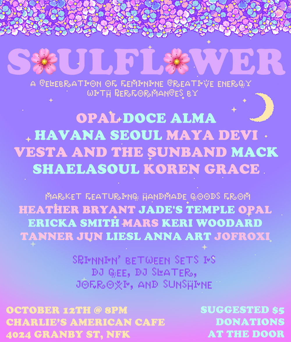 soulflower24real.png