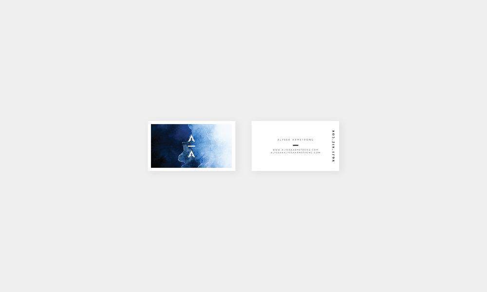 alyssacards.jpg