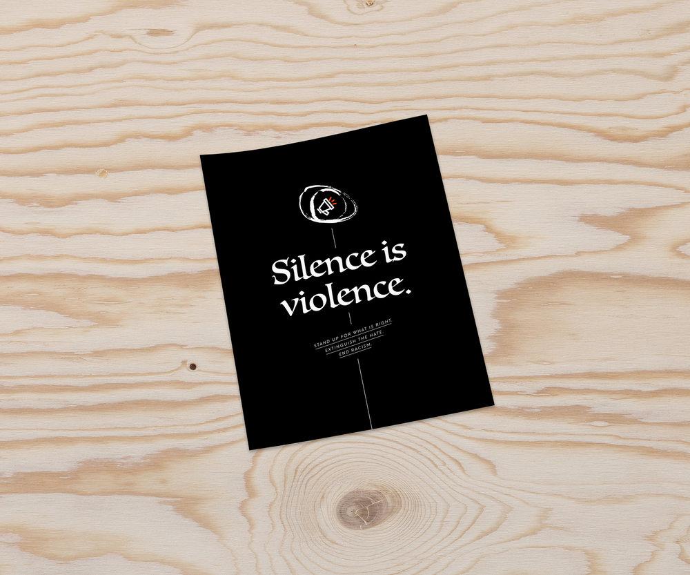silenceisviolence.jpg