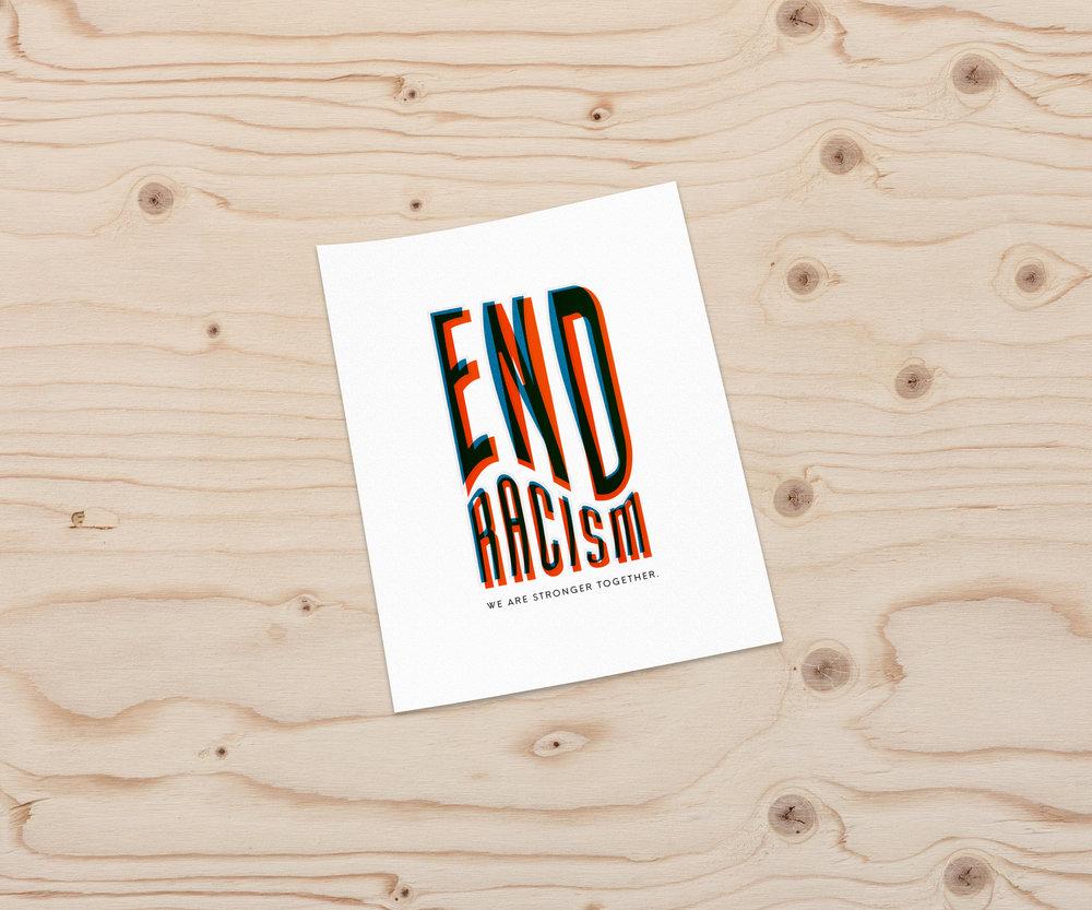 endracism.jpg